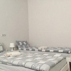 Отель Willa Ela комната для гостей