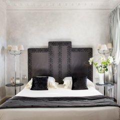 Villa La Vedetta Hotel 5* Люкс повышенной комфортности с различными типами кроватей
