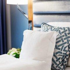 Hotel Villa Testa 3* Люкс повышенной комфортности с различными типами кроватей