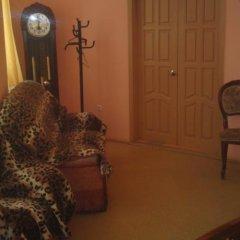 Гостевой дом Aльбион интерьер отеля фото 3