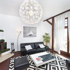 Апартаменты RJ Apartments Grunwaldzka Апартаменты фото 4