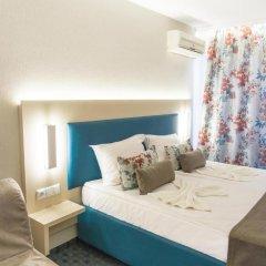 Hotel Orel - Все включено 3* Стандартный номер с различными типами кроватей фото 10