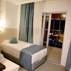 Ahsaray Hotel 4* Номер категории Эконом с различными типами кроватей фото 3
