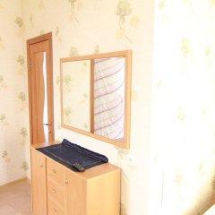 Гостиница Aist Стандартный номер с двуспальной кроватью фото 3