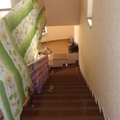 Отель Bari Holiday House комната для гостей фото 5
