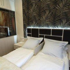 Апартаменты Salt Сity комната для гостей
