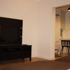 Апартаменты Apartments Riga Opera Апартаменты с различными типами кроватей фото 3