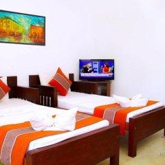 The Hotel Romano- Negombo комната для гостей фото 4