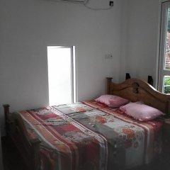 Отель Sea Breeze Стандартный номер с различными типами кроватей фото 5