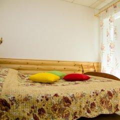 Гостевой дом Невский 126 Апартаменты фото 28