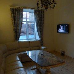 Отель Provence Home Апартаменты с различными типами кроватей фото 47