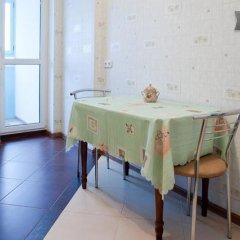 Апартаменты Apartment On Dzerzhinskogo Минск детские мероприятия