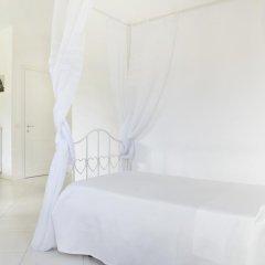 Отель B&B The Divine Италия, Вербания - отзывы, цены и фото номеров - забронировать отель B&B The Divine онлайн комната для гостей фото 3