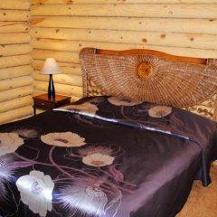 Mini Hotel Fregat Киев комната для гостей фото 4