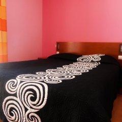 Hotel Hebe комната для гостей фото 3