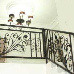 Отель Perriman Guest House балкон
