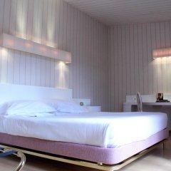 Hotel Albani Firenze 4* Улучшенный номер с различными типами кроватей фото 8
