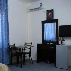 Kahramana Hotel 3* Стандартный номер с различными типами кроватей фото 2