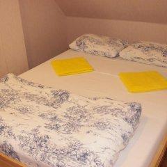 Хостел Green Point Номер с различными типами кроватей (общая ванная комната) фото 16