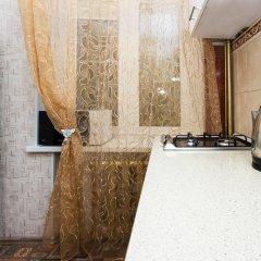 Гостиница Apartlux Chayanova 3* Апартаменты с различными типами кроватей фото 6