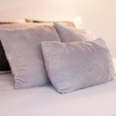 Отель Le Flat Alfama Апартаменты с различными типами кроватей фото 16