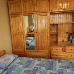 Отель Guest House Divna Велико Тырново комната для гостей фото 5
