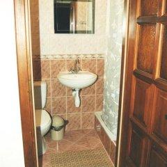 Отель Pokoje Gościnne Łukaszczyk Закопане ванная