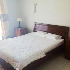 Отель Axar Hotel Вьетнам, Нячанг - отзывы, цены и фото номеров - забронировать отель Axar Hotel онлайн комната для гостей фото 3