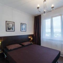 Гостиница Viva в Санкт-Петербурге отзывы, цены и фото номеров - забронировать гостиницу Viva онлайн Санкт-Петербург комната для гостей фото 3