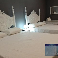 Hotel Royal 2* Стандартный номер разные типы кроватей фото 14