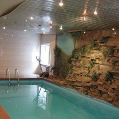 Гостиница Zhassybi Hotel Казахстан, Нур-Султан - отзывы, цены и фото номеров - забронировать гостиницу Zhassybi Hotel онлайн бассейн