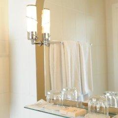 Гостиница Славутич Украина, Киев - - забронировать гостиницу Славутич, цены и фото номеров в номере