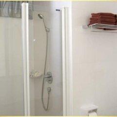 Отель Villa Thongbura 3* Студия с различными типами кроватей фото 37