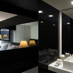DoubleTree by Hilton Hotel Lisbon - Fontana Park 4* Номер категории Премиум с различными типами кроватей фото 3