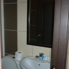 Hotel Devran 2* Стандартный номер с различными типами кроватей фото 4