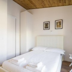 Апартаменты Cadorna Center Studio- Flats Collection Студия с различными типами кроватей фото 28