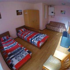 Отель Our Home Guest Rooms Стандартный номер фото 2
