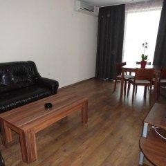 Отель Cantilena Complex 3* Апартаменты фото 13