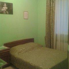 Hotel Gorizont Стандартный номер с различными типами кроватей фото 9
