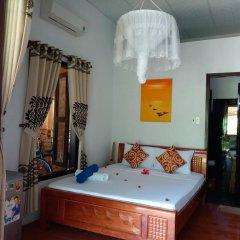 Отель Dragon Sea Homestay Хойан спа