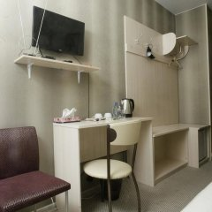 Гостиница Tea Rose удобства в номере фото 2