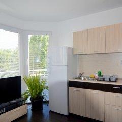 Отель Sunny Dream Apartments Болгария, Солнечный берег - отзывы, цены и фото номеров - забронировать отель Sunny Dream Apartments онлайн в номере фото 2