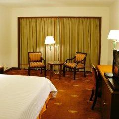 Отель Ramada D'MA Bangkok удобства в номере