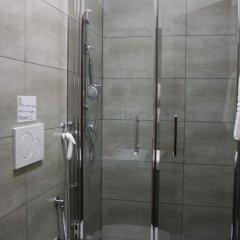 Отель Marzia Inn 3* Стандартный номер с различными типами кроватей фото 29