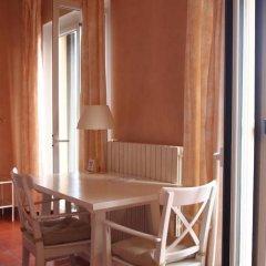 Hotel Bel Soggiorno, San Gimignano, Italy | ZenHotels