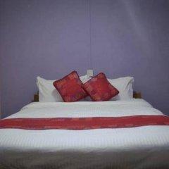 Отель Bodhi Guest House Непал, Катманду - отзывы, цены и фото номеров - забронировать отель Bodhi Guest House онлайн комната для гостей фото 5