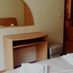 Отель Seamus Apartment Iglika Болгария, Золотые пески - отзывы, цены и фото номеров - забронировать отель Seamus Apartment Iglika онлайн удобства в номере