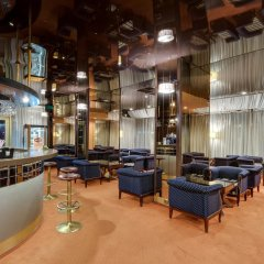 Гостиница Лыбидь Киев гостиничный бар