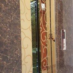 Отель Nam Xuan Premium Стандартный номер фото 9