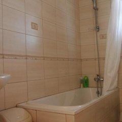 Отель Marina Complex ванная фото 2